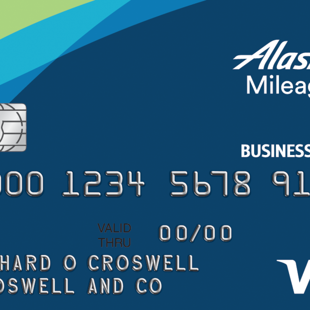 Tester post build in elementor then convert to wpbakery mile pros alaska airlines visa business card colourmoves